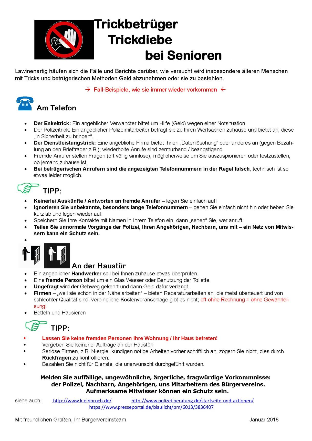 Niedlich Siedlung Angebotsvorlage Ideen - Entry Level Resume ...